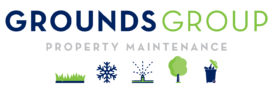 Grounds Group
